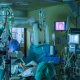 Anestezija, vrste anestezije in anestezija stranski učinki