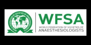 Slovensko združenje za anesteziologijo